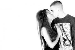 Couples-10