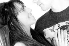 Couples-11